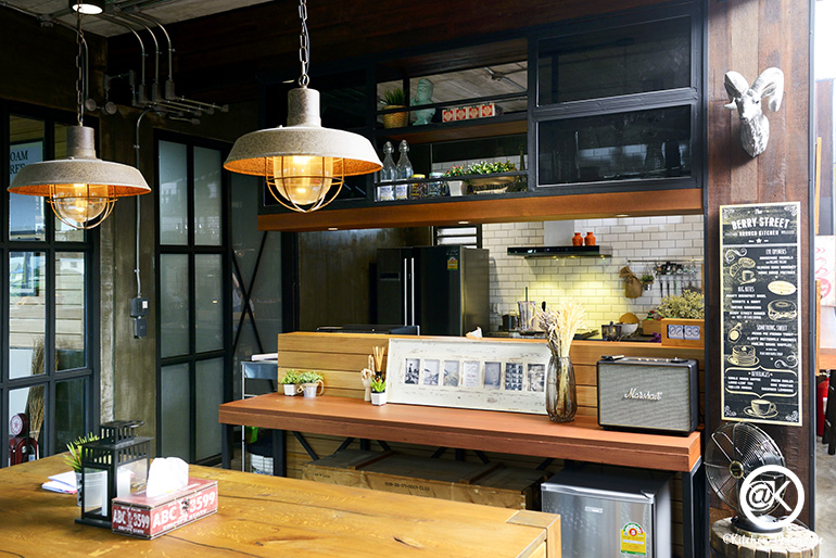 kitchen loft3