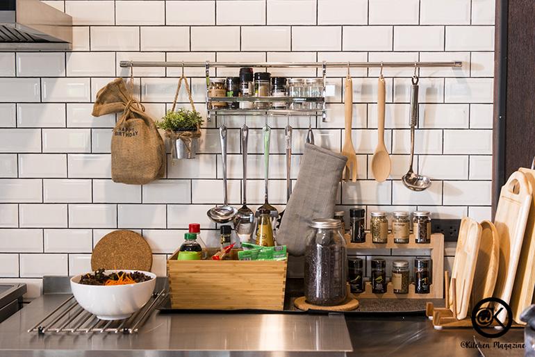 kitchen loft7