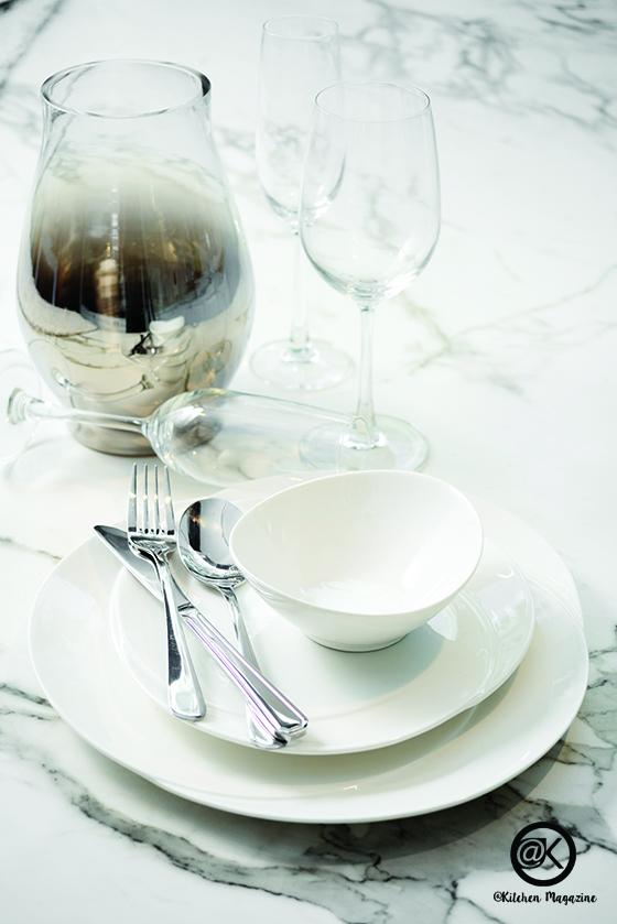 table-decore-1