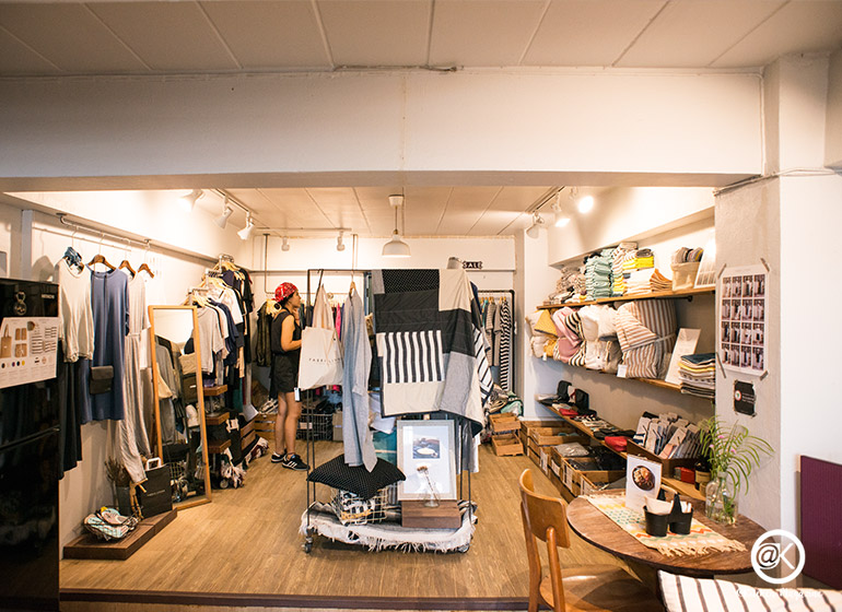fabric-living-shop-001