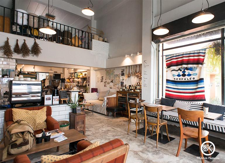 fabric-living-shop-003