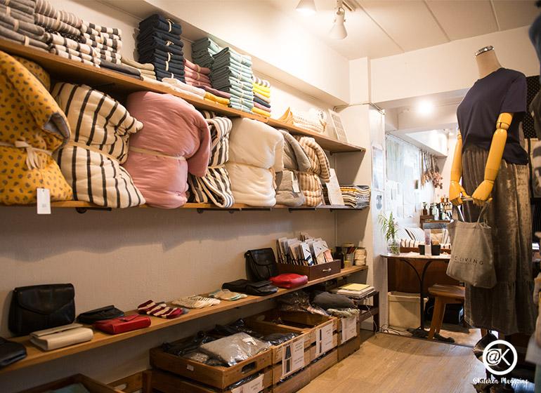 fabric-living-shop-005