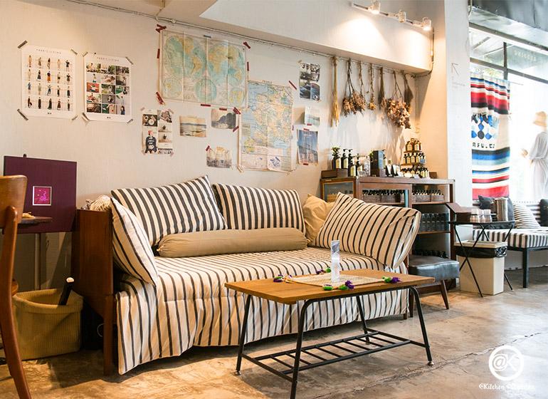 fabric-living-shop-006