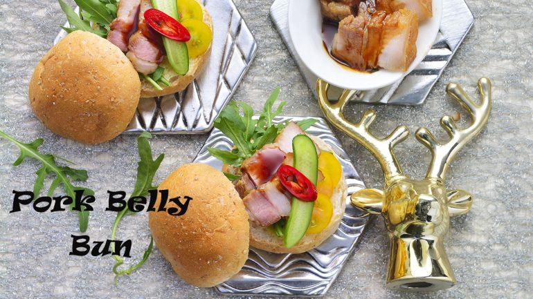 feature-pork-belly-bun