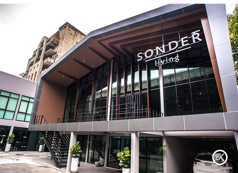 sonderliving-0045