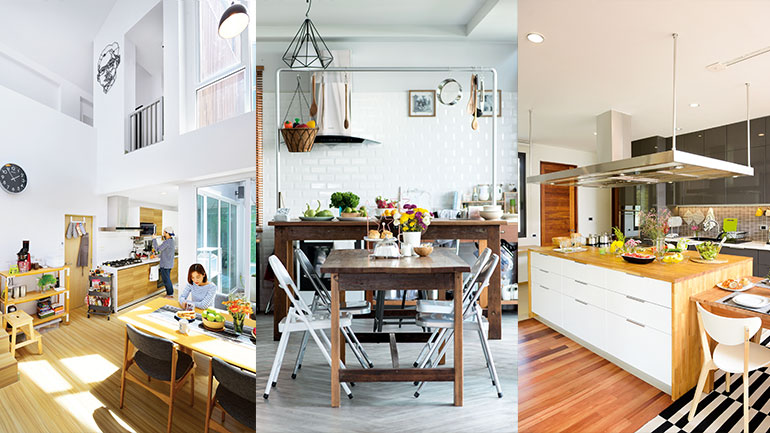 Feature-kitchen-cozy-style