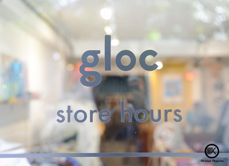 GLOC001