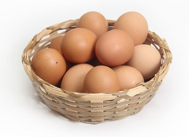 egg-Kitchen.565656