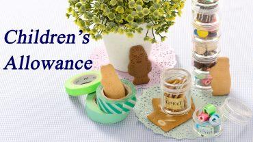 ไอเดียจัดกล่องขนมให้เด็กๆ ทำง่ายดีต่อสุขภาพ