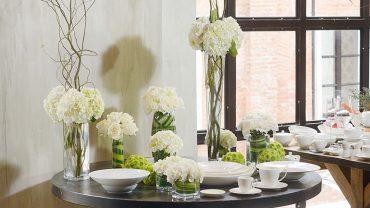 ชวนมาจัดโต๊ะอาหารง่ายๆ เซอร์ไพรส์แฟน เห็นแล้วขอแต่งงานชัวร์