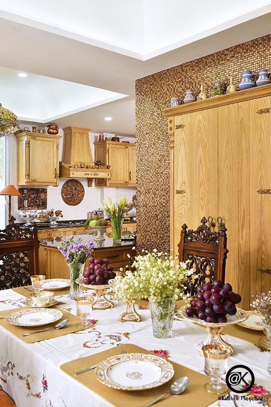 classic kitchen10
