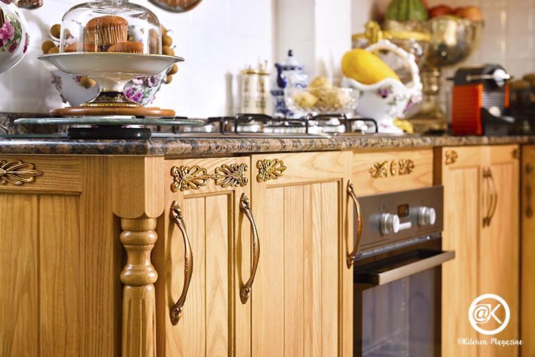 classic kitchen11