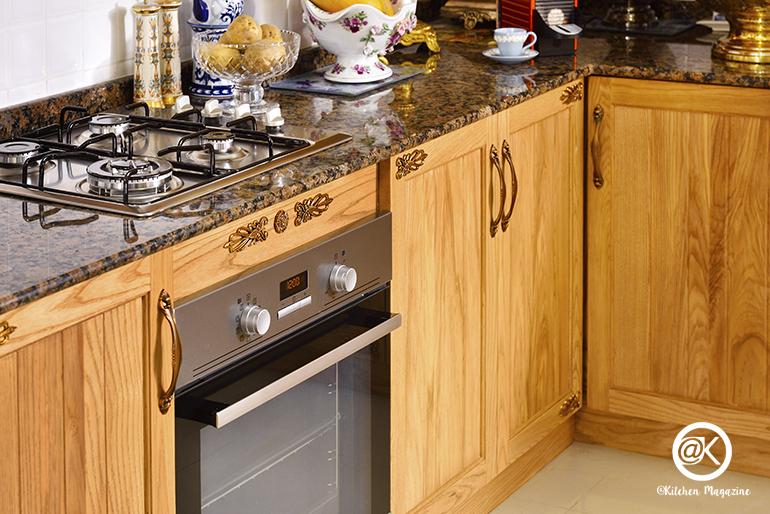 classic kitchen6