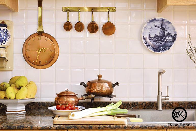 classic kitchen7