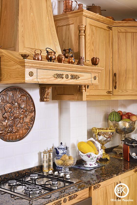 classic kitchen8