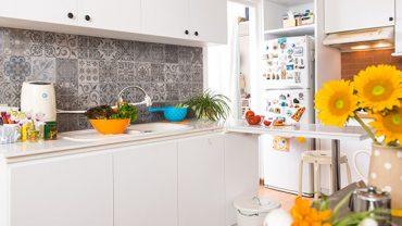 8 เรื่องผิดๆ ในห้องครัว ที่เราเผลอทำเป็นประจำ !
