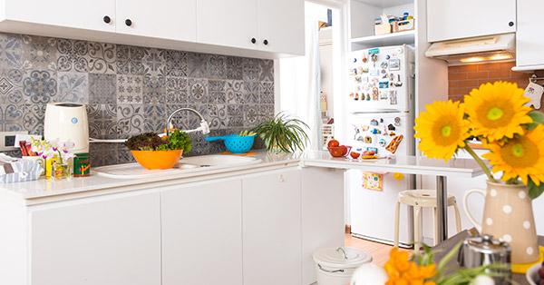 kitchenmag.5