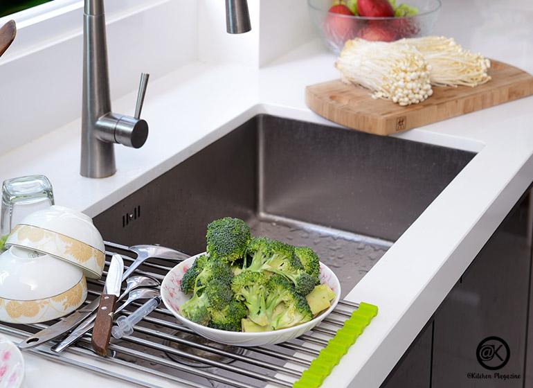 kitchenidea