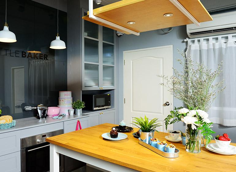 kitchenmag.96454