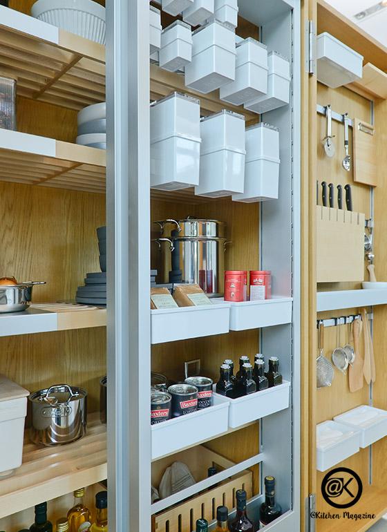 Kitchen,ag