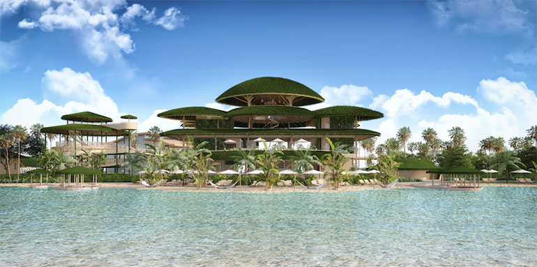 Blue-Tree-Phuket-01