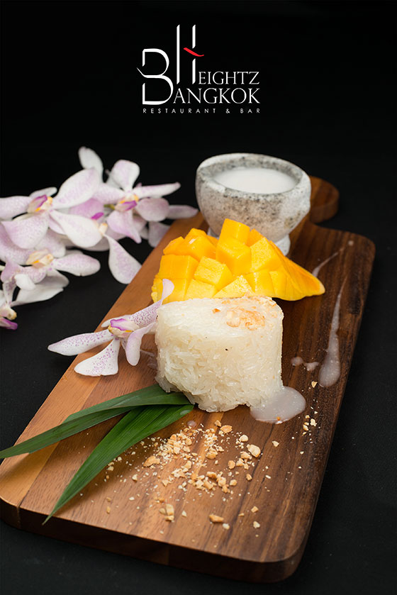 Khao-Niew-Mamoung---ข้าวเหนียวมะม่วง