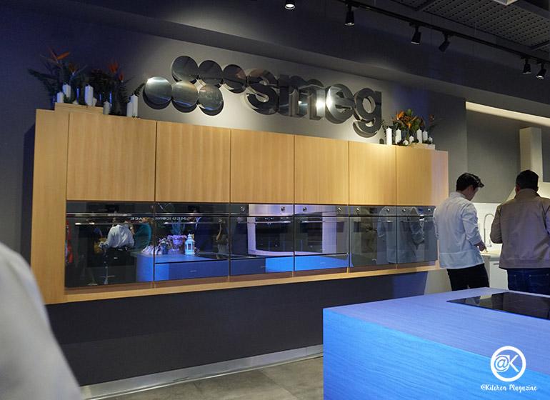 smeg-showroom.4