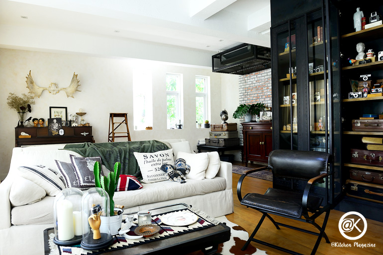 Home-of-Inspiration6
