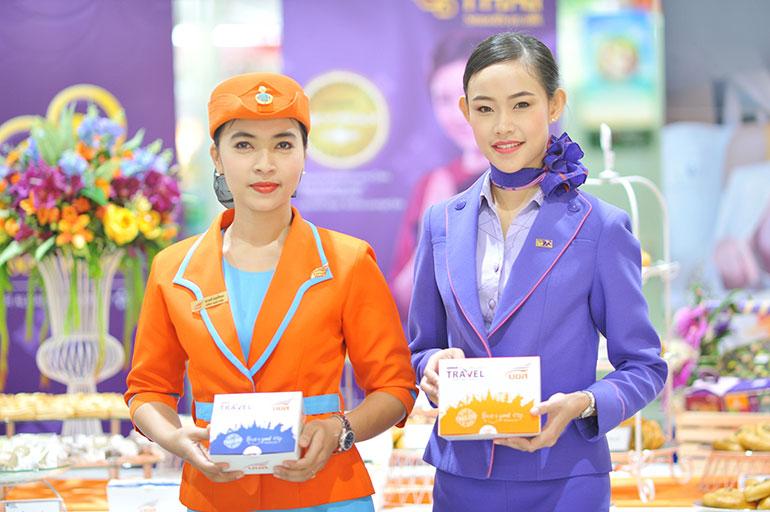 ภาพประกอบข่าว-การบินไทย-บขส-2