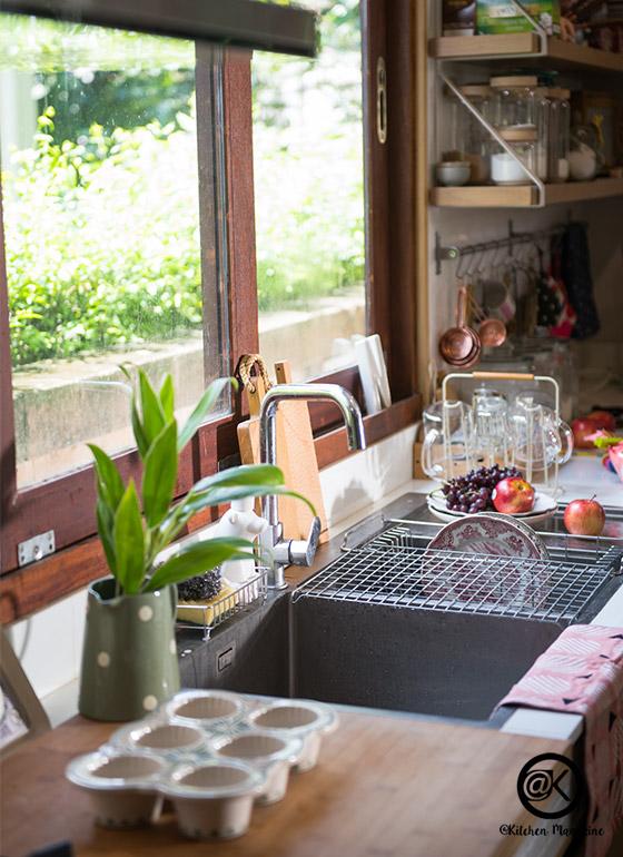 @kitchenmag-4