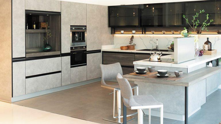 kitchenmag-21552