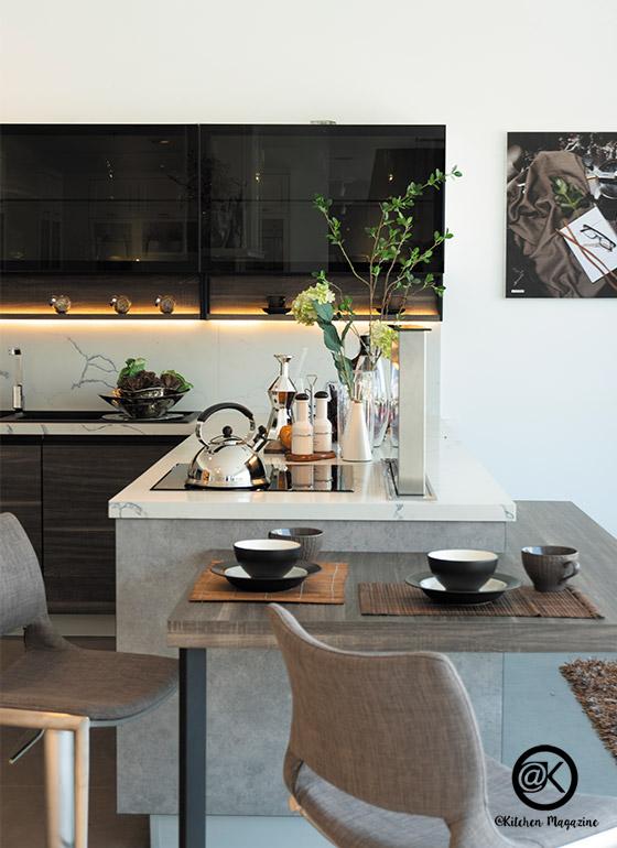 kitchenmag-33'