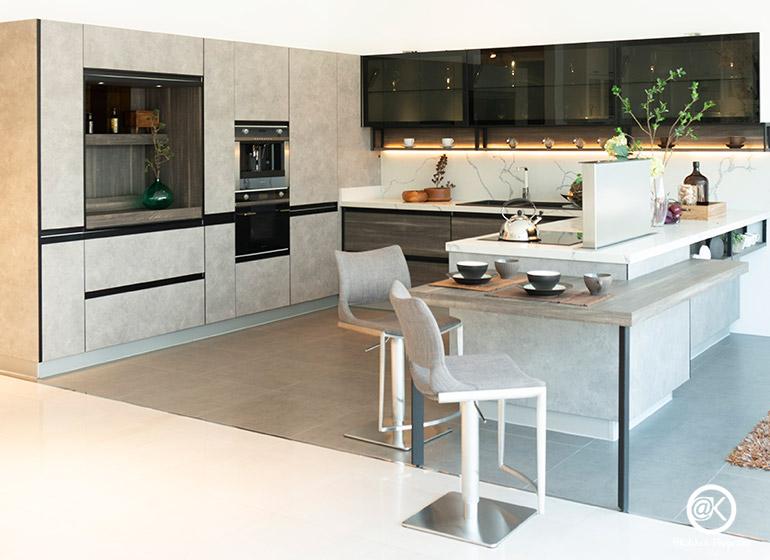 kitchenmag-7744