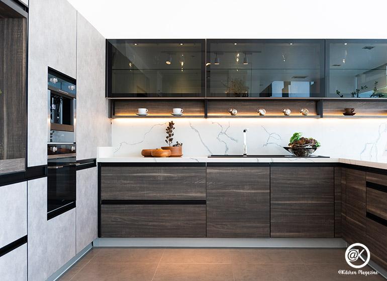 kitchenmag-7845