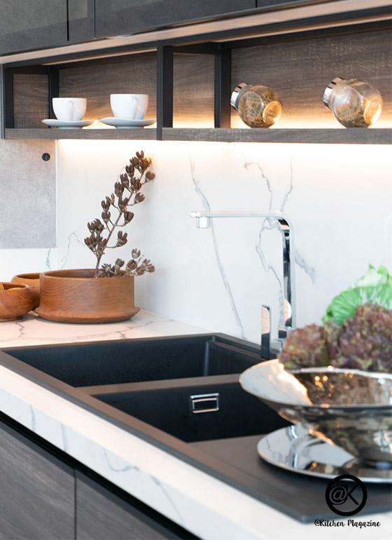 kitchenmag