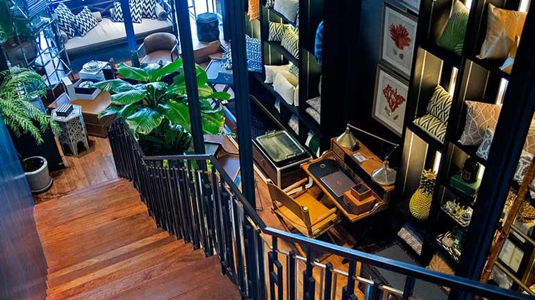 ช้อปปิ้งของแต่งบ้านที่ Quattro Design มิกซ์แอนด์แมทช์ในแบบที่เป็นคุณ