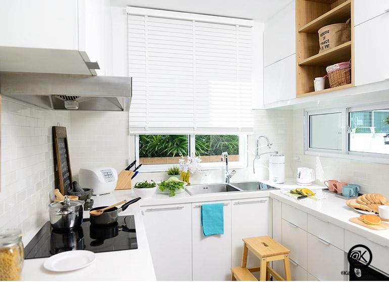 Top_kitchen_004
