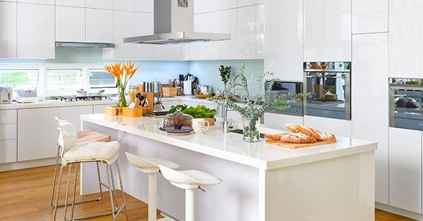 kitchen-150.0555
