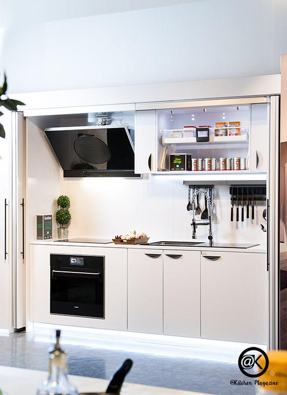 kitchen562255