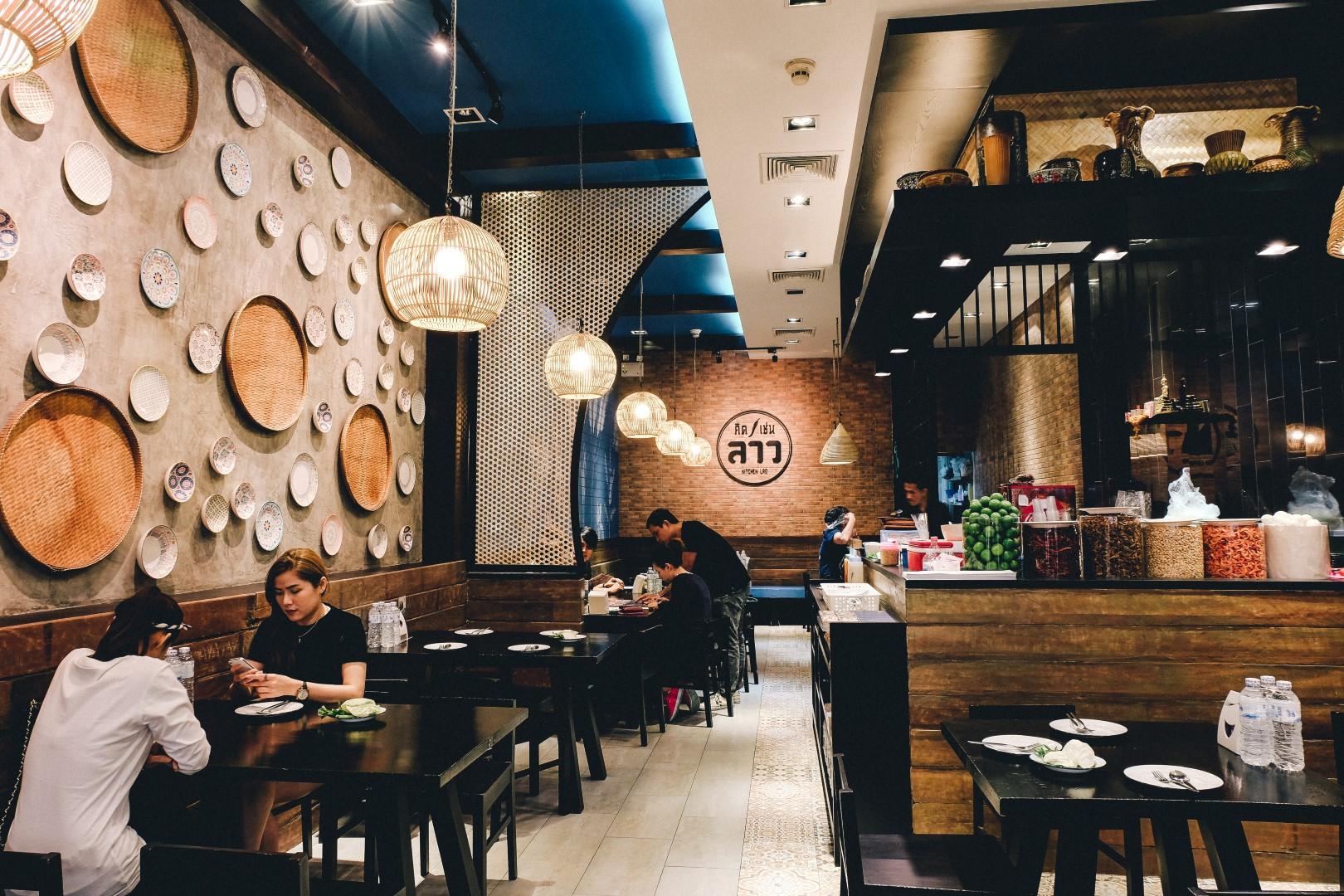 Kitchenlao-21 (Large)