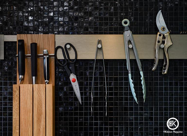 Kitchenmag0007