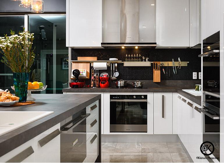 Kitchenmag00099