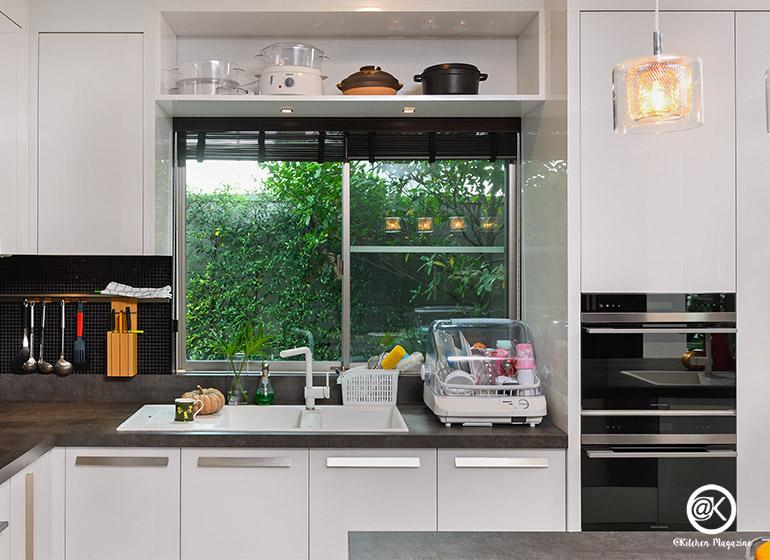Kitchenmag005