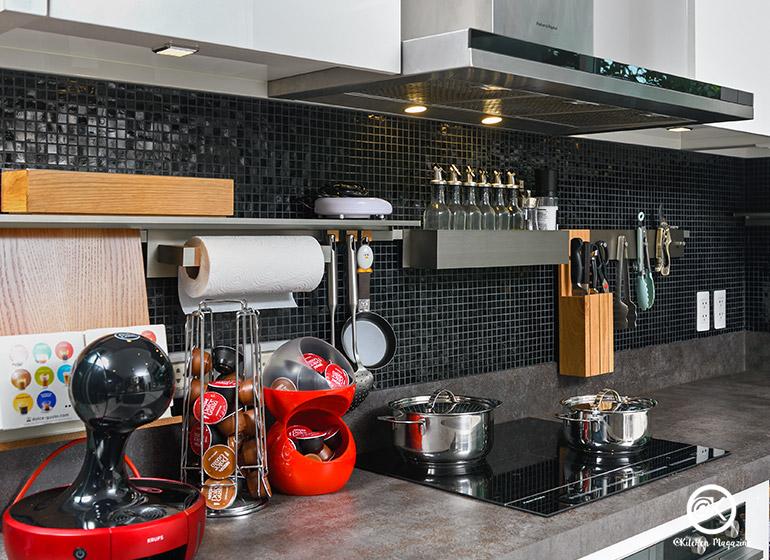 Kitchenmag007