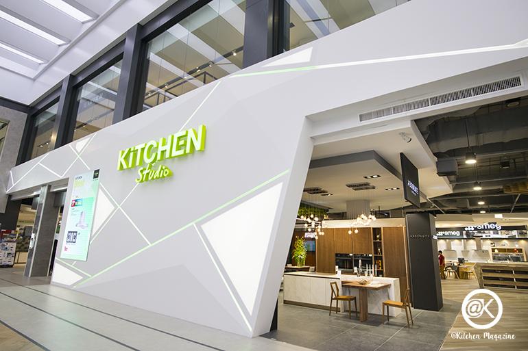 kitchen studio10
