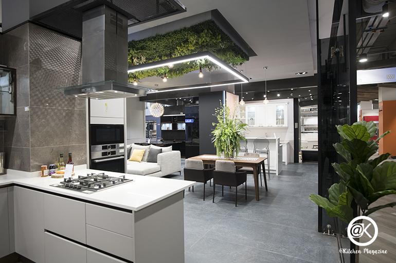 kitchen studio4
