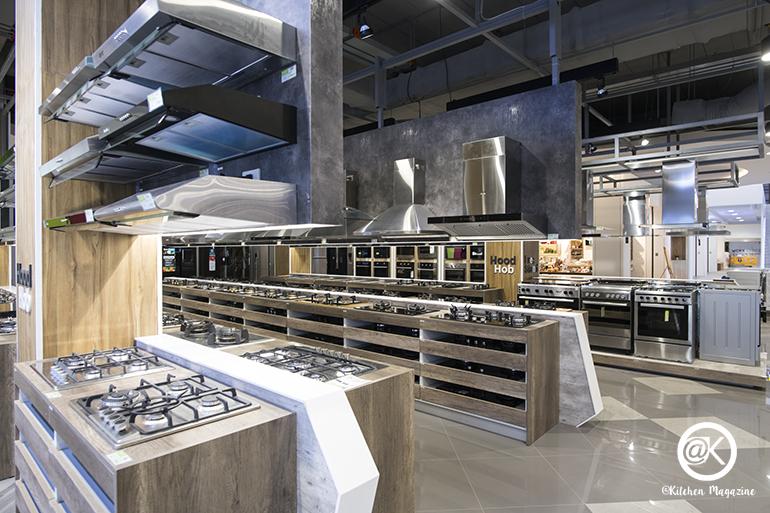kitchen studio7