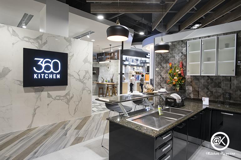 kitchen studio8