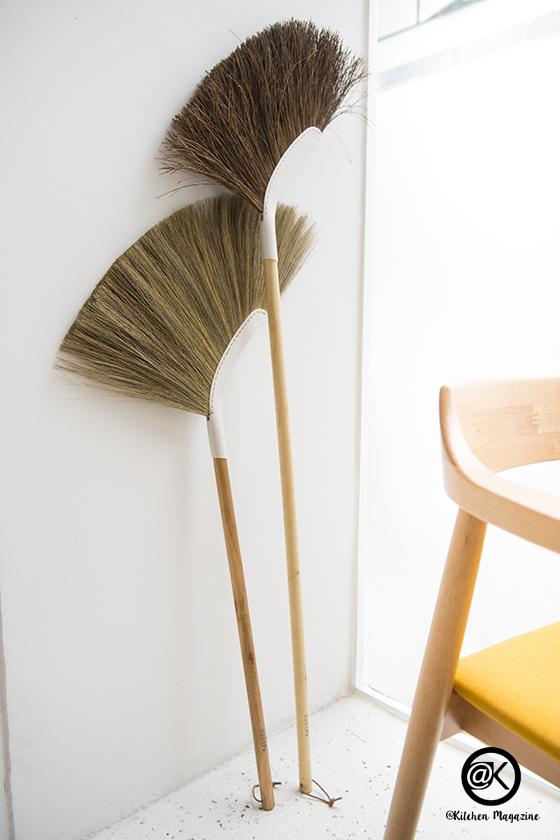 sweepy3