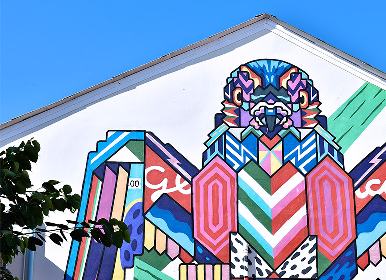 phuket-streetart.0001